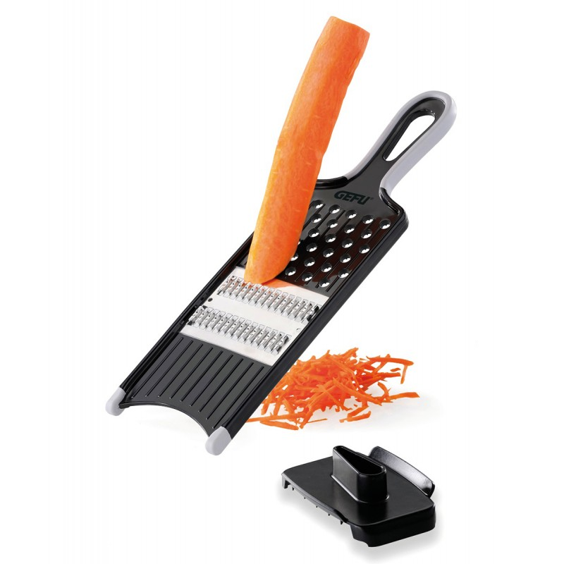Brosse triangle barbecue