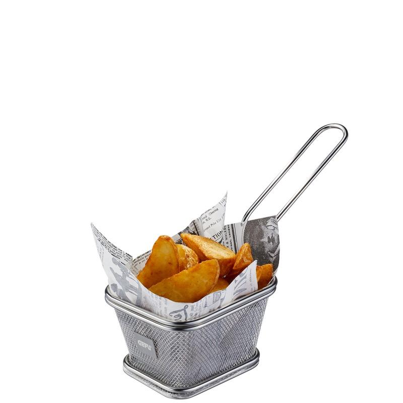Lames de rechange pour le grattoir de tables de cuisson Réf.12455