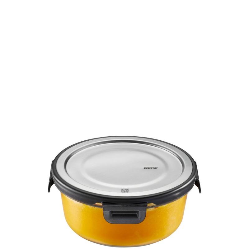 Thermomètre de cuisson réf.21880