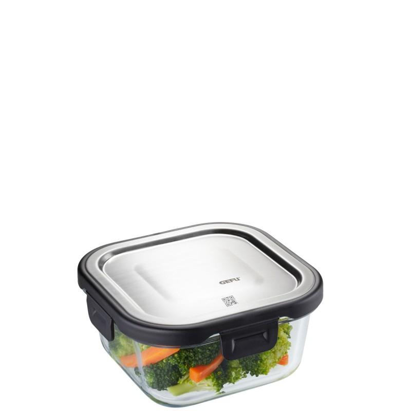 Pince à spaghetti / à salade Insipira réf.21560
