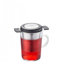Filtre à thé SAVORO