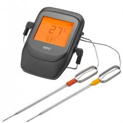 Thermomètre de cuisson pour...