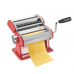 Machine à pâtes PASTA...