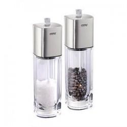 Moulin à poivre et à sel 34620
