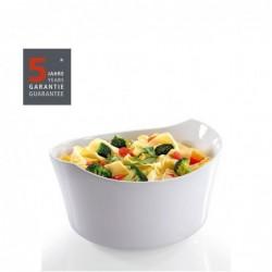 Saladier / Plat à pasta...