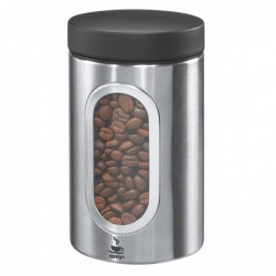 Boîte à café PIERO 250g 16350