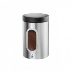 Boîte à café PIERO 500g 16340