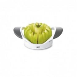 Coupe-pommes PARTI 13570