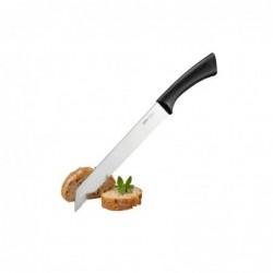 Couteau à pain SENSO 13880