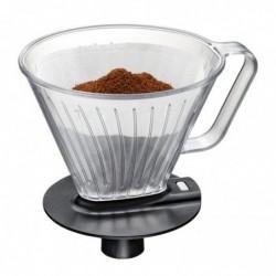 Filtre à café FABIANO...