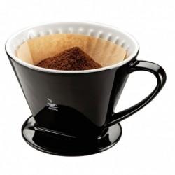 Filtre à café STEFANO...