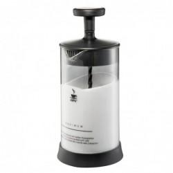 Mousseur à lait ANTONIO 16370