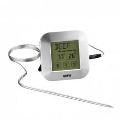 Thermomètre à rôtir...