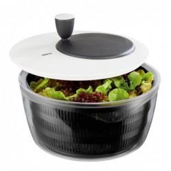 Essoreuse à salade ROTARE...