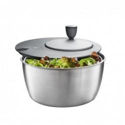 Essoreuse à salade ROTARE,...