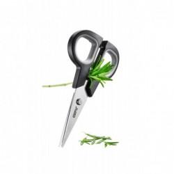 Ciseaux à herbes BOTANICO...