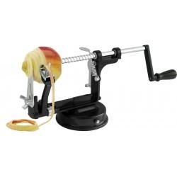 Éplucheur de pommes 13560
