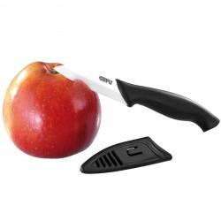 Couteau céramique 13830