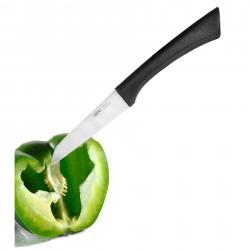 Couteau à légumes 13810