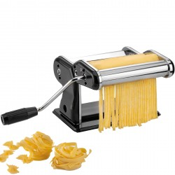 Machine à pâtes PASTA...