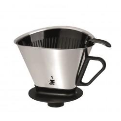 Filtre à café ANGELO 16000