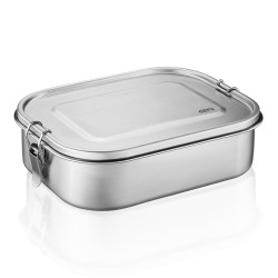 Lunch box ENDURE, grande