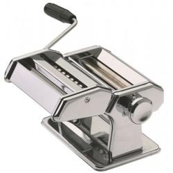 Machine à pâtes fraîches...