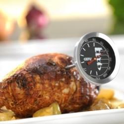 Thermomètre de cuisson